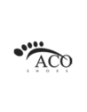 Manufacturer - Aco shoes