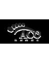 Manufacturer - Aco shoes Outlet